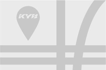 查询KYB特约修理厂
